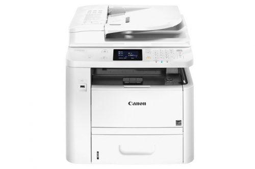 Canon imageCLASS D1550
