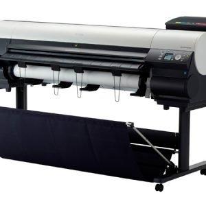 Canon imagePROGRAF iPF8400SE Graphics Printer