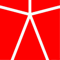 Marvin Armstrong Architecture Logo