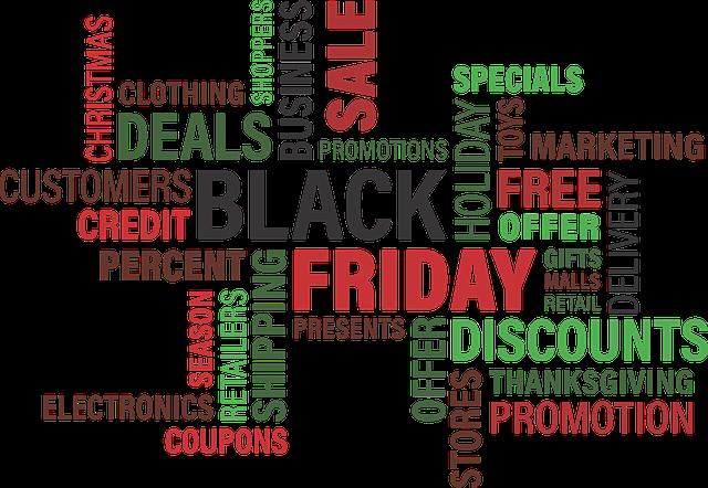 Retail Buzzwords