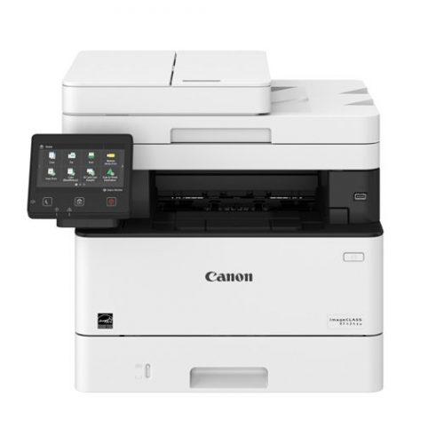 Canon imageCLASS MF424dw