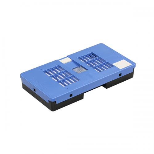 MC-31 Maintenance Cartridge