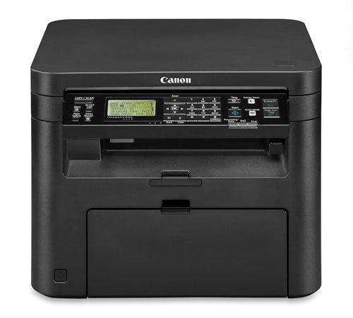 Canon imageCLASS D570