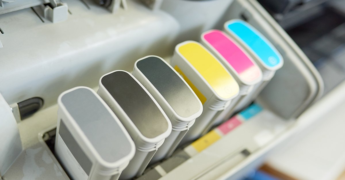 Discontinued-Ink-For-Canon-Large-Format-Printers