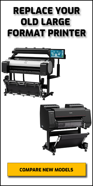 Replace-Large-Format-Printer-Ad