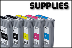 Supplies Category Image