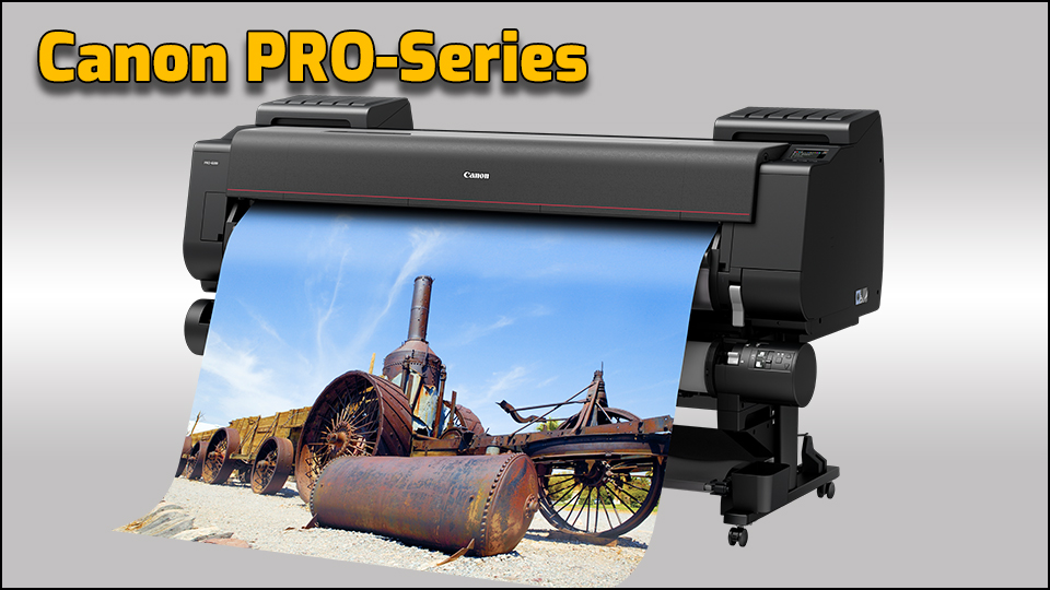 Canon-PRO-Series-Half-Screen-Category-Image