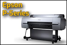 Epson-P-Series-Thumbnail-Style-Image