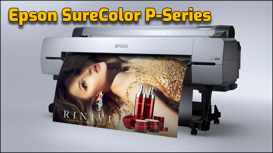 Epson-SureColor-P-Series-Half-Screen-Category-Image
