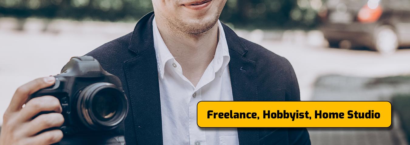 Hobbyist-Freelance-and-Home-Studio-Slider-Image