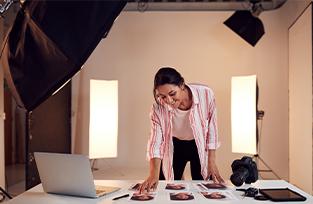 Photographer-In-Studio-Image