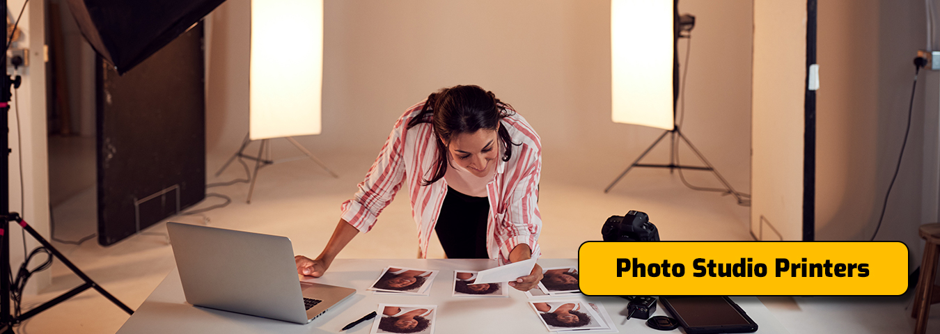 Studio-Printer-Slider-Image
